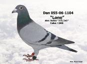 055-06-1104.JPG